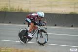 Sidney Velo TT August 28, 2012