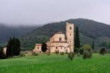 Tuscany & Sorrento