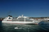 2012 Med Cruise