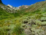 Round Valley 1.jpg