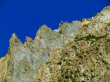 Sevahah Cliff.jpg