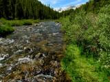 Rock Creek 1.jpg