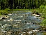 Rock Creek 2.jpg