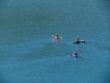 Three Kayaks.jpg