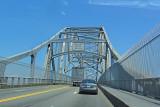 Sagamore BridgeJuly 6, 2011
