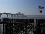Tappan Zee BridgeMarch 18, 2012