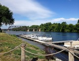 Mohawk River/Erie CanalJune 23, 2012