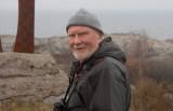 Göran Moheim