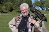 Lars-Gunnar Bråvander