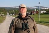 Göran Säwén