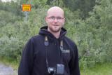 Freddy Persson