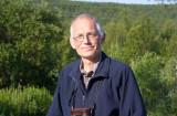 Gunnar Ölvingson