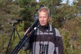 Mats Axbrink