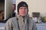 Jan-Åke Noresson