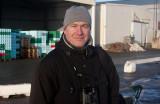 Lars Arvidsson