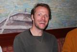Bobo Olsson