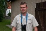David Lundgren