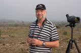 Kjell Yngerskog