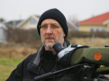 Lars Hellman