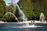 Ntl Sculpture Garden-2345.jpg