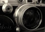 Leica III f