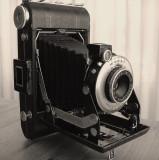 Kodak No.1 Diomatic (1938-1940)