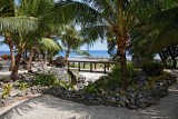 Whitegrass Resort, Tanna Island