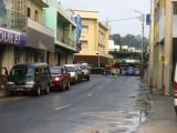 Port Vila, Efate Island