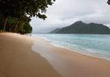 Kwakea Island
