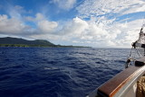 Mota Lava Island