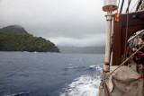 Ureparapara Island