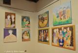 Mostra Album di Famiglia Mantova6