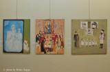 Mostra Album di Famiglia Mantova11