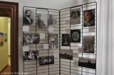 Mostra Album di Famiglia Mantova17