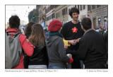 In Piazza per l'Acqua 28