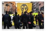 No al Nucleare - No Nuke2 - Roma