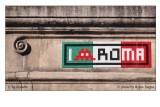 Invader in Rome