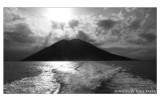 ISOLE - ILES - ISLANDS