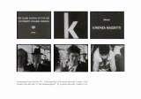 9 Il Free Cinema Movement di Lorenza Mazzetti