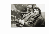 10 Il Free Cinema Movement di Lorenza Mazzetti