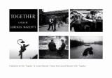 14 Il Free Cinema Movement di Lorenza Mazzetti