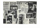 19 Il Free Cinema Movement di Lorenza Mazzetti