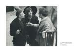 37 Il Free Cinema Movement di Lorenza Mazzetti
