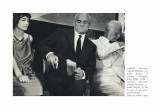 38 Il Free Cinema Movement di Lorenza Mazzetti