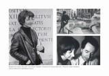 42 Il Free Cinema Movement di Lorenza Mazzetti
