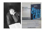 43 Il Free Cinema Movement di Lorenza Mazzetti