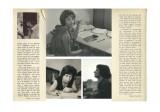 44 Il Free Cinema Movement di Lorenza Mazzetti