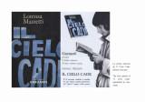 46 Il Free Cinema Movement di Lorenza Mazzetti