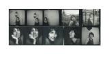 54 Il Free Cinema Movement di Lorenza Mazzetti