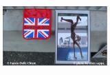 Olympic Games London 2012_03 stampa .jpg